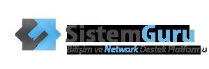 sistemguru bilişim ve network destek platformu